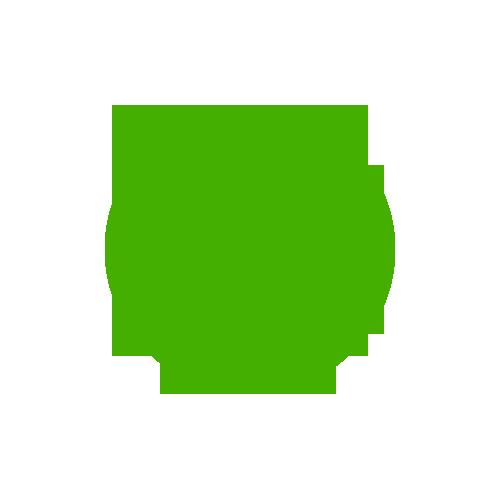 Maîtriser les impacts environnementaux