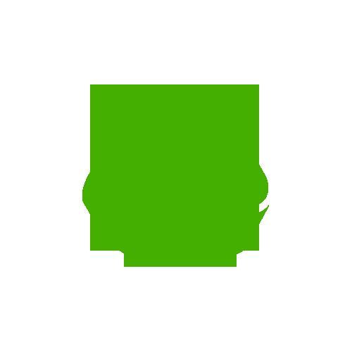 Recycler et valoriser les déchets verts