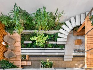 le-jardin-contemporain
